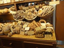パン屋視察パン.jpg