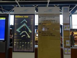 駅マップ.jpg
